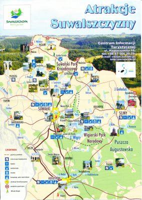 mapa_atrakcje_suwalszczyzny