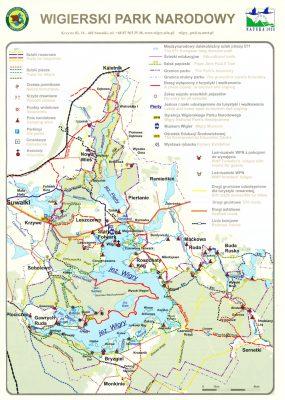 mapa_wigierski_park_narodowy